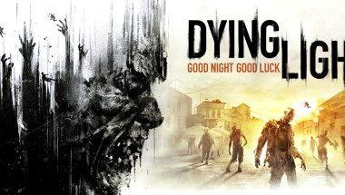 Dying Light Torrent İndir