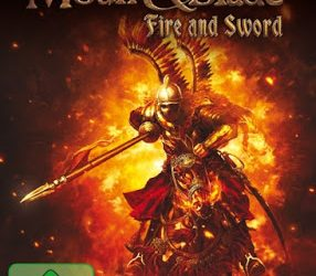 Mount & Blade: With Fire & Sword  | Torrent İndir | Full | PC |
