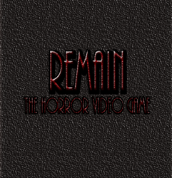 Remain | Torrent İndir | Full | PC |