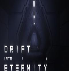 Drift Into Eternity | Torrent İndir | Full | PC |