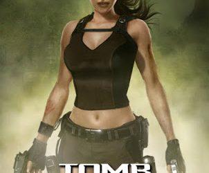 Tomb Raider: Underworld | Torrent İndir | Full | PC |