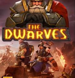 The Dwarves | Torrent İndir | Full | PC |