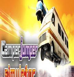 Camper Jumper Simulator | Torrent İndir | Full | PC |