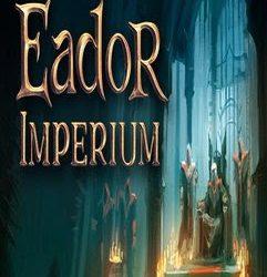 Eador Imperium | Torrent İndir | Full | PC |