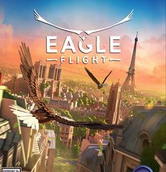 Eagle Flight VR | Torrent İndir | Full | PC |