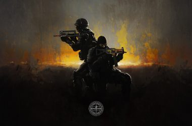 Counter-Strike: Global Offensive Torrent İndir