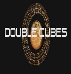 Double Cubes | Torrent İndir | Full | PC |