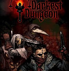 Darkest Dungeon 2017 | Torrent İndir | Full | PC |
