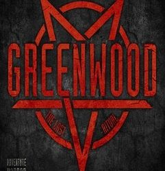 Greenwood the Last Ritual | Torrent İndir | Full | PC |
