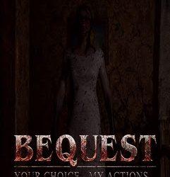 Bequest | Torrent İndir | Full | PC |