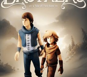 Brothers – A Tale of Two Sons | Torrent İndir | Full | PC |