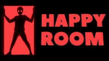 Happy Room | Full İndir | PC |