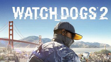 Watch Dogs 2 Torrent İndir