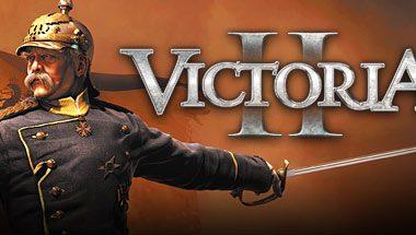 Victoria 2 Torrent İndir