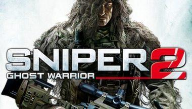 Sniper: Ghost Warrior 2 Torrent İndir