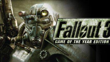 Fallout 3 Torrent İndir