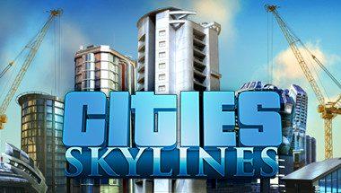 Cities: Skylines Torrent İndir