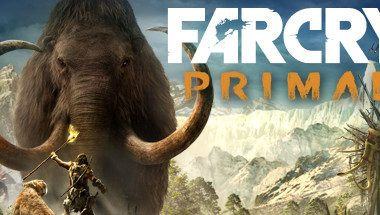 Far Cry Primal Torrent İndir