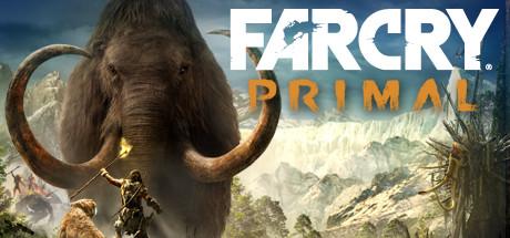 Far Cry Primal Torrent İndir