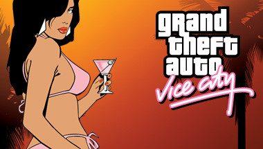 GTA: Vice City Torrent İndir