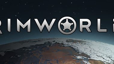 RimWorld Torrent İndir