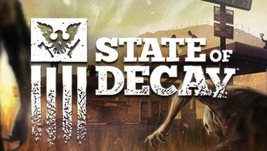 State of Decay Torrent İndir