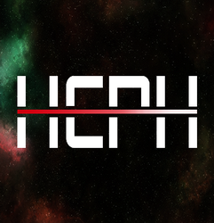 HEPH | Torrent İndir | Full | PC |