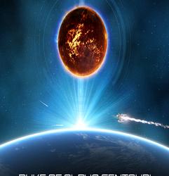 Duke of Alpha Centauri | Torrent İndir | Full | PC |