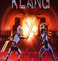 Klang | Torrent İndir | Full | PC |
