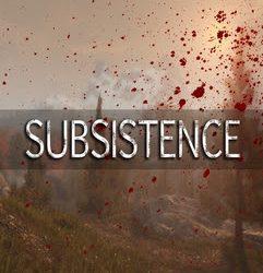 Subsistence | Torrent İndir | Full | PC |