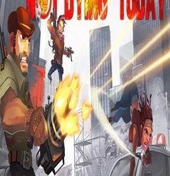 Not Dying Today | Torrent İndir | Full | PC |