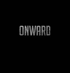 Onward | İndir | Full | VR |