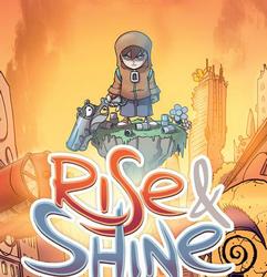 Rise & Shine | Torrent İndir | Full | PC |