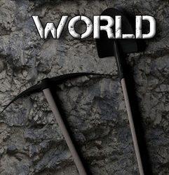 Rising World | Torrent İndir | Full | PC |