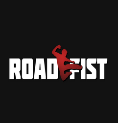 Road Fist   Torrent İndir   Full   PC  