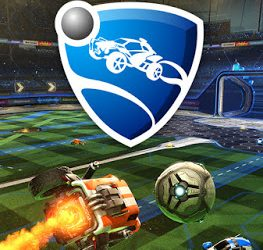 Rocket League | Torrent İndir | Full | PC |