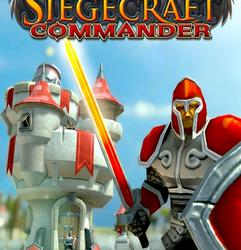 Siegecraft Commander | Torrent İndir | Full | PC |