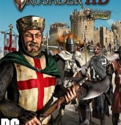 Stronghold Crusader HD | Torrent İndir | Full | PC |