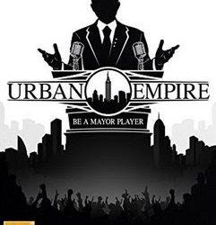 Urban Empire | Torrent İndir | Full | PC |