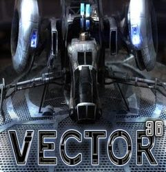 Vector 36 | Torrent İndir | Full | PC |