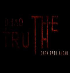 DeadTruth: The Dark Path Ahead | Torrent İndir | Full | PC |