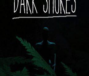 Dark Shores   Torrent İndir   Full   PC  