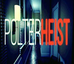 Polterheist | Full İndir – PC |