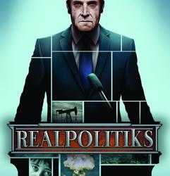 Realpolitiks | Full İndir | PC |