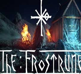 The Frostrune | Full İndir | PC |