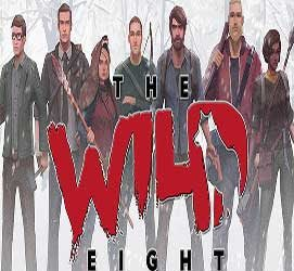 The Wild Eight | Torrent İndir – PC |