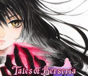 Tales of Berseria | Torrent İndir | Full | PC |