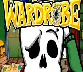 The Wardrobe | Torrent İndir | Full | PC |