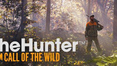 theHunter: Call of the Wild Torrent İndir