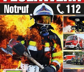 Emergency Call 112 | Torrent İndir |